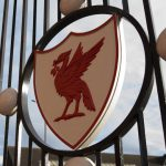 Anfield to be used as COVID-19 vaccination centre