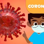 What is the coronavirus? Prevention and Advice for Kids – COVID-19