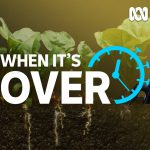 Gardening and growing food at home has become popular amid the coronavirus pandemic | ABC News