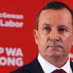Premier Mark McGowan's backflip on G2G being used to track WA arrivals after COVID-19 pandemic