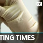 Should I get tested for the coronavirus? | ABC News