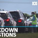 Can Sydney avoid a second coronavirus lockdown? | ABC News