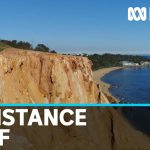 Australia faces economic cliff as coronavirus pandemic support winds up in 100 days   ABC News