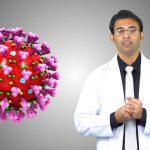 Corona Virus Disease / COVID-19: Sahi aur Galath coronavirus disease ke baare me ( HINDI ) – Part 1