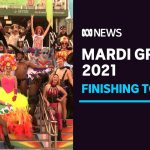 Sydney's Mardi Gras 2021 set to shine despite COVID-safe changes | ABC News