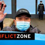 WHO Europe director: 'The Wuhan mission will not come back with all the answers'