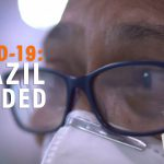 Intensive care doctor warns Brazil has many more COVID-19 cases than has been reported | The Drum