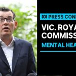 Victorian government to roll out local mental health hubs | ABC News