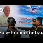 Pope Francis in Iraq: Mission Impossible? | To the Point