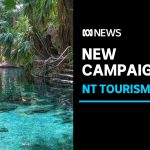 Fresh push to get domestic tourists to the Northern Territory | ABC News