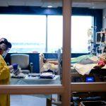 Ontario reports 1,371 new coronavirus cases; 18 new deaths