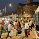 Despite Covid-19 Spike, Why Mumbai Markets are Swarmed With Shoppers, Have No Social Distancing