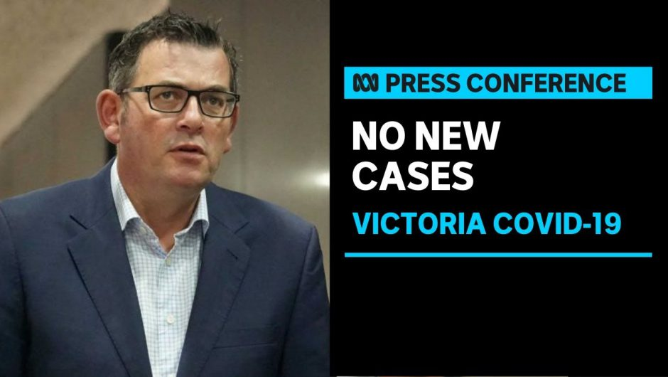 Victoria to exit lockdown as state records zero new coronavirus cases | ABC News