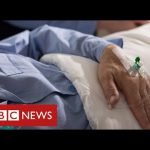 Families say disabled and elderly have been denied life-saving care during Covid pandemic – BBC News