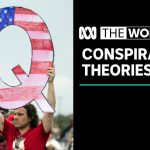 What compels people to believe and spread conspiracy theories? | The World
