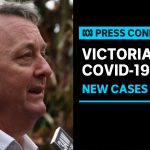 Two new cases of coronavirus have been linked to the Holiday Inn Melbourne Airport | ABC News