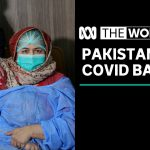 """Why a large part of Pakistan is """"still in denial"""" about coronavirus 