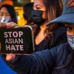 Atlanta shootings shine light on surging anti-Asian racism in US   DW News