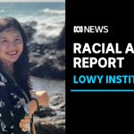 One in five Chinese Australians say they have been threatened or attacked in past year | ABC News