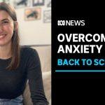 Students in four states return to school as nation navigates coronavirus crisis   ABC News