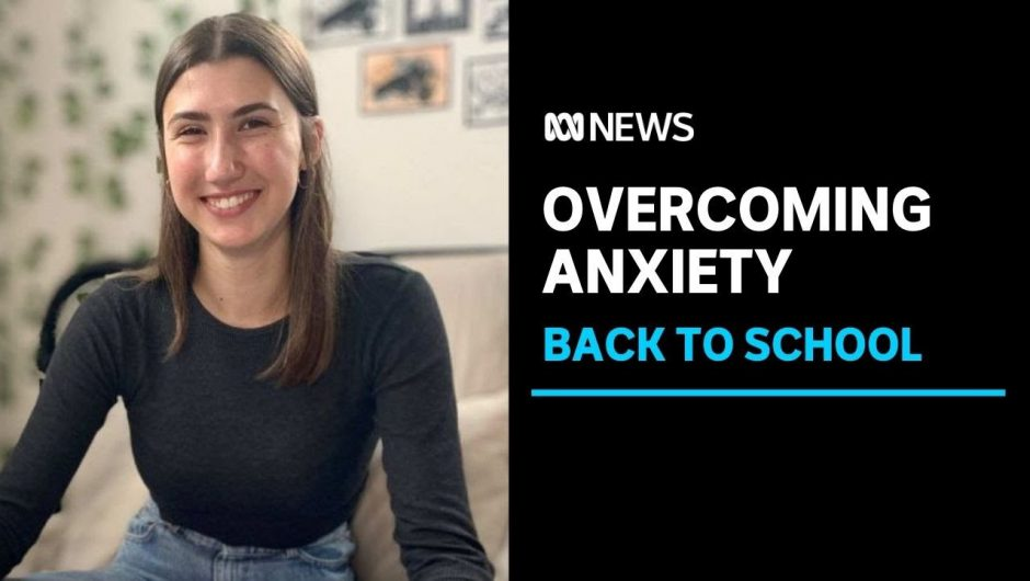 Students in four states return to school as nation navigates coronavirus crisis | ABC News