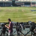 PSL 2021 – Non-playing PSL franchise member left bubble despite testing Covid-19 positive