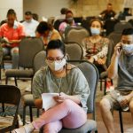 Coronavirus latest:Oklahoma to roll back remaining Covid-19 restrictions