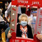 Coronavirus cases plummet at Florida care facilities after vaccines