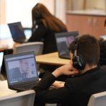 UK coronavirus live: Schools reopen seeing millions of pupils return as NHS chiefs warn over patient care