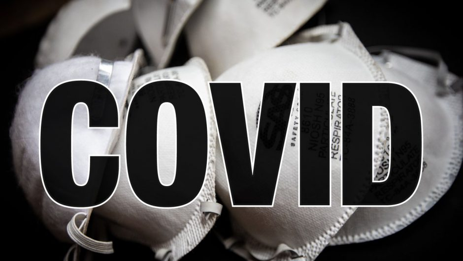 Coronavirus in Oregon: State reports 234 new cases, 2 deaths