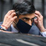 UK's coronavirus crisis support for the economy compared – POLITICO
