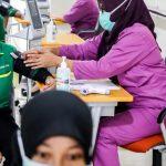 Indonesia courts controversy with private COVID vaccine scheme | Coronavirus pandemic News