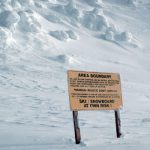 Coronavirus: Experts say COVID-19 could also to blame for avalanche deaths. Seriously.