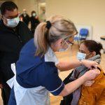 Covid news live: Latest coronavirus updates