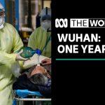 How Wuhan's coronavirus lockdown caught a Chinese-Australian family off-guard  | The World