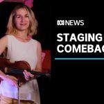 Coronavirus-hit orchestras, opera companies emerge bruised but hopeful about 2021 season | ABC News
