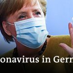 German government approves new COVID laws – scientists critizise coronavirus policy | DW News