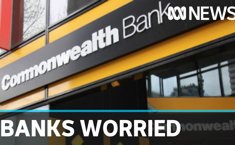 CBA boss says coronavirus will have worse impact than the GFC | ABC News