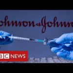 Johnson & Johnson vaccine delayed in Europe due to safety concerns – BBC News