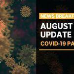Coronavirus update 7 Aug – JobKeeper eligibility relaxed, and inside a hospital ICU | News Breakfast