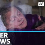 Growing anger in the US over huge number of coronavirus deaths in aged care homes | ABC News