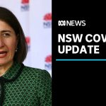 NSW records zero new cases of COVID-19 | ABC News