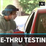 Demand for coronavirus testing in South Australia continues to grow | ABC News