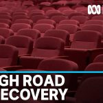 Arts industry faces tough path to recovery after coronavirus pandemic | ABC News