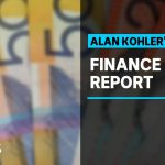 The local sharemarket bounced back in line with solid gains on global markets | Finance report