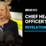 How Queensland's Chief Health Officer, Jeanette Young got through the COVID-19 pandemic | ABC News
