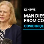 Queensland records seventh death from COVID-19 after returned traveller dies in hospital | ABC News