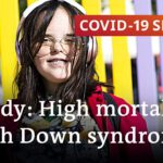 How can we better protect people with disabilities? | COVID-19 Special