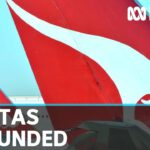 Coronavirus: Qantas and Jetstar slash 90 per cent of international flights | ABC News