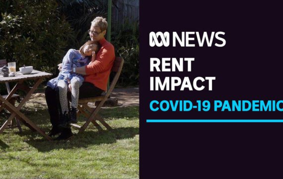 Renters skipping meals and paying bills late during coronavirus pandemic, study finds   ABC News